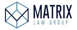 Matrix Law Group LLP